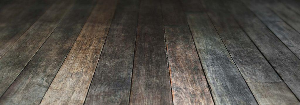 piso laminado na zona sul