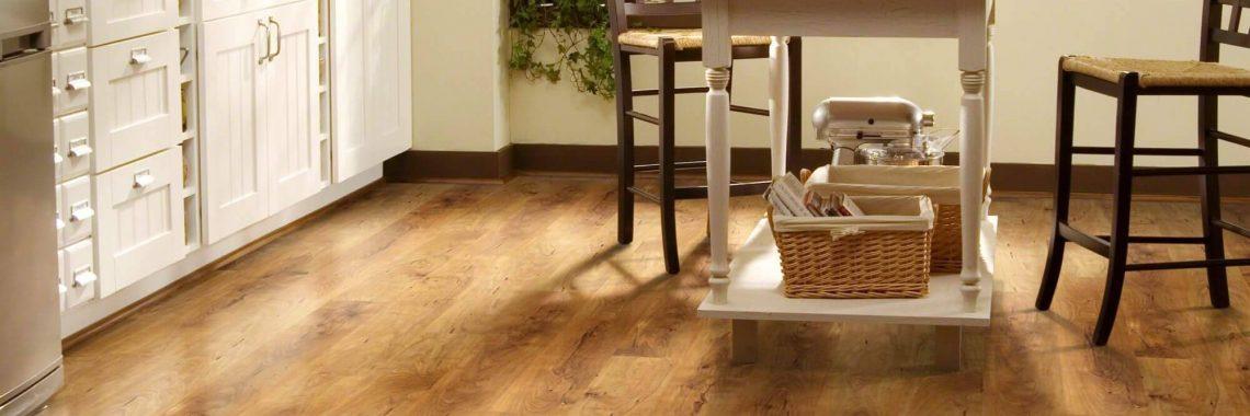 piso de madeira no morumbi