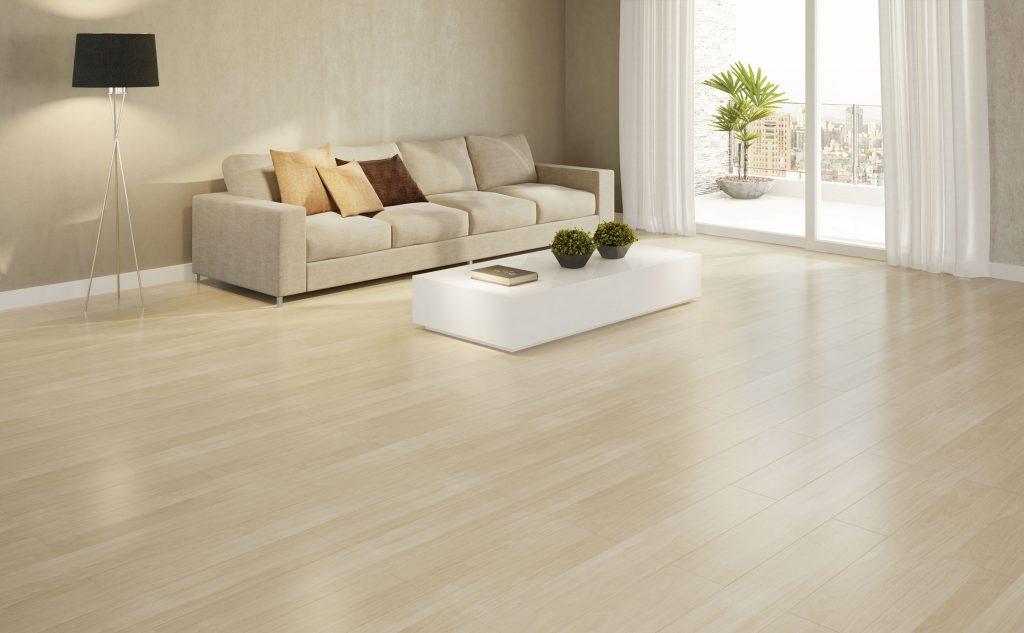 Tratamento de pisos de madeira em SP