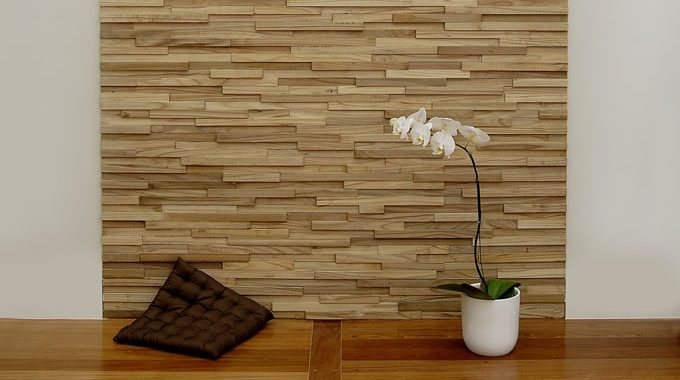 painel de madeira para parede no Tatuapé